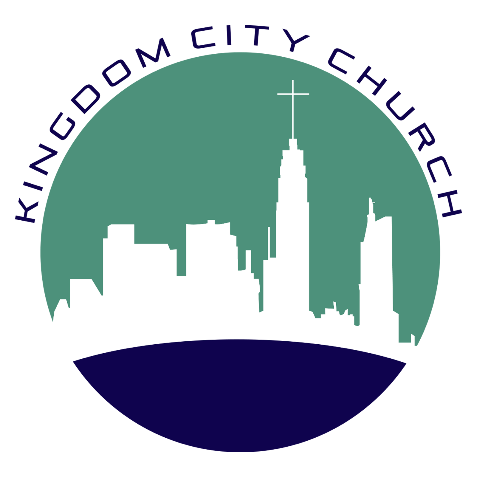 Kingdom City Church